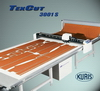 Texcut3001s