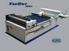 1 cm Cutter Texcut 3010
