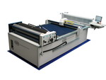 Texcut 3010 - 10 mm komprimiert